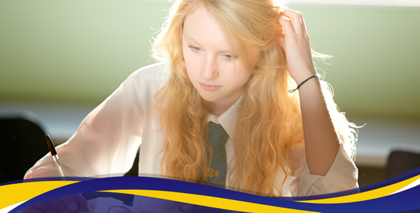 Sixth Form Admissions
